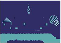 Logo Sven Haidhuber